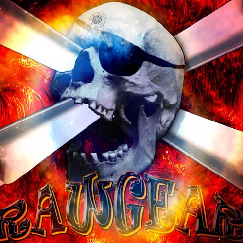 RAWGEAR's avatar
