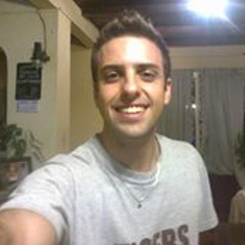 coconob's avatar