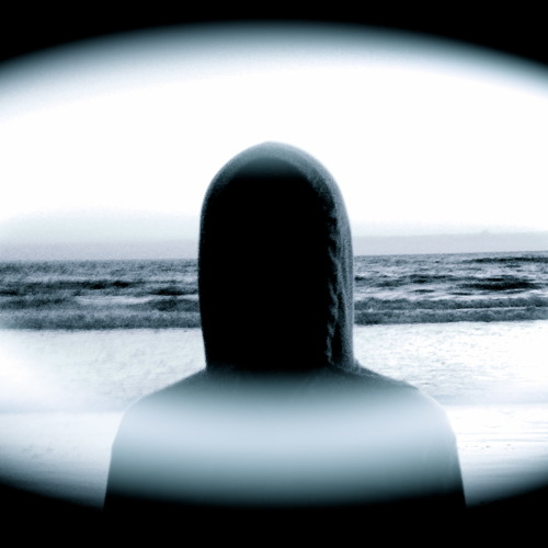 GammaGrammar's avatar