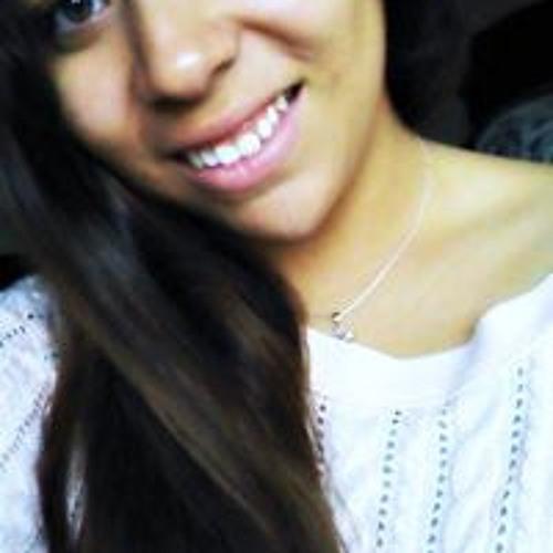 Daniela Galdamez's avatar