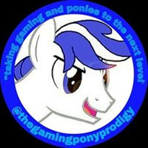 Anthony Resto 1's avatar