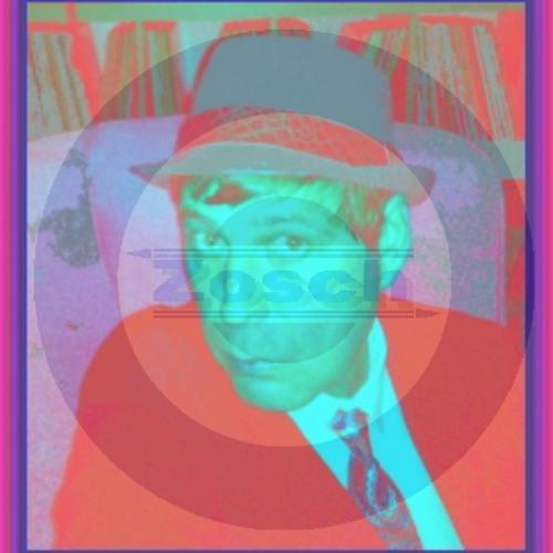Znetter's avatar