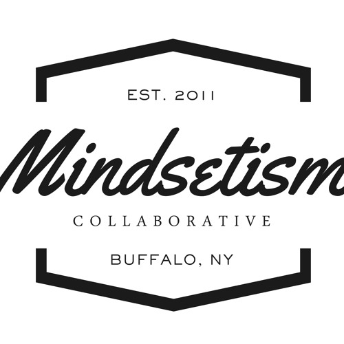 Mindsetism Collaborative's avatar