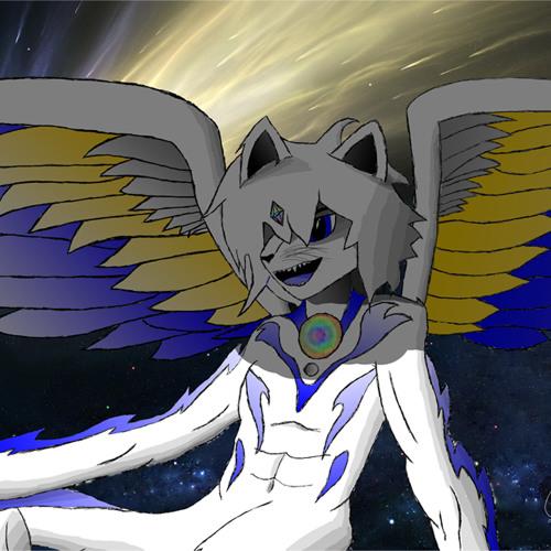 Galaxo Xephochron's avatar