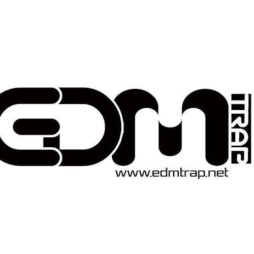 EDMTRAP.net's avatar