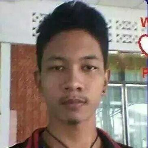 Amyrul Haizat's avatar