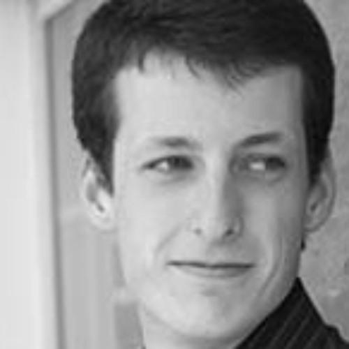 Daniel Hoenes's avatar