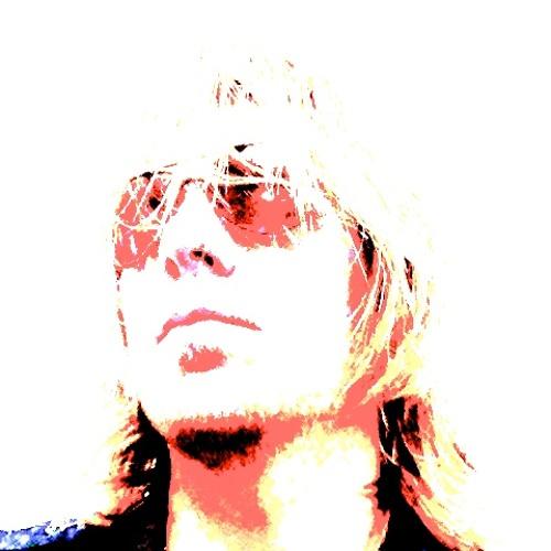 Frank Elliot's avatar
