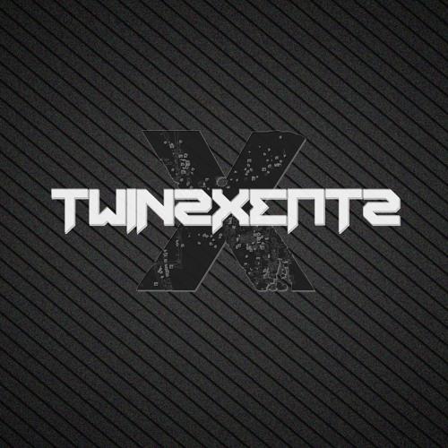 TwinzXeatz Official's avatar