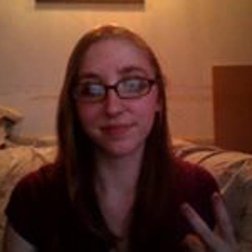 Elizabeth Lind 1's avatar