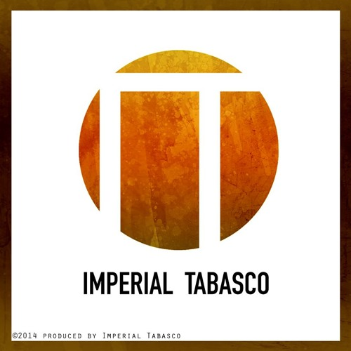 Imperial Tabasco's avatar