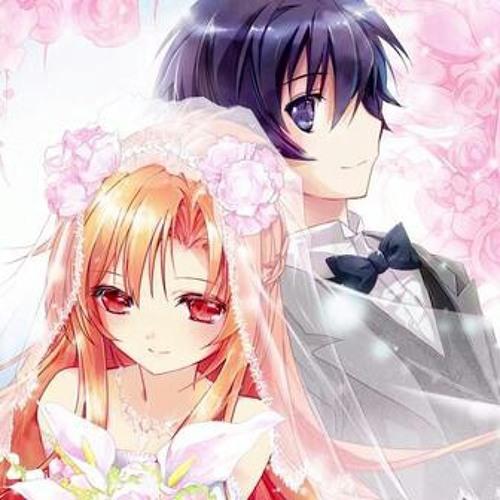 Anime_Lover_213's avatar