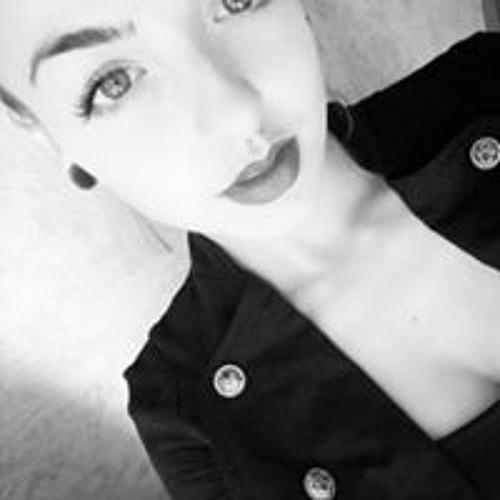 Silver Rose Hart's avatar