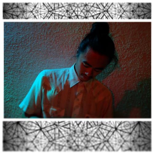 señor so(u)l's avatar
