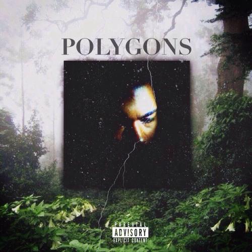 SOUND/WRONGBOY:POLYGONS's avatar