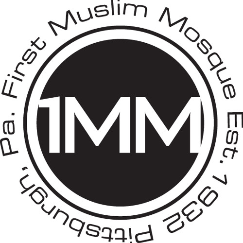 1MM Pittsburgh's avatar