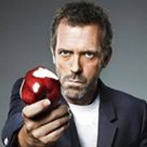 Grégoire Burger's avatar