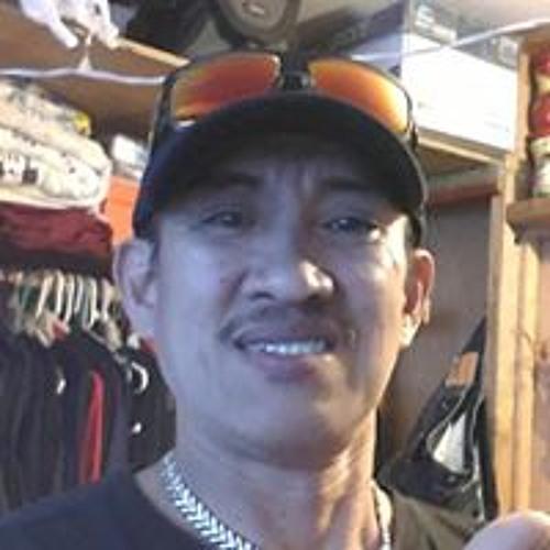 Minardo Tungcua's avatar
