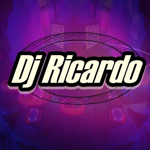 RICARDO [ RCD ]'s avatar