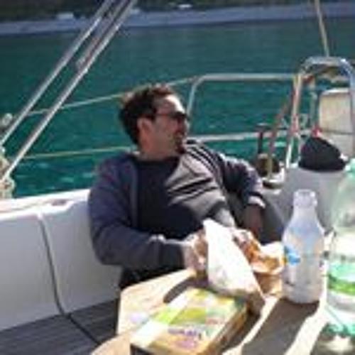 Gianni Del Popolo's avatar