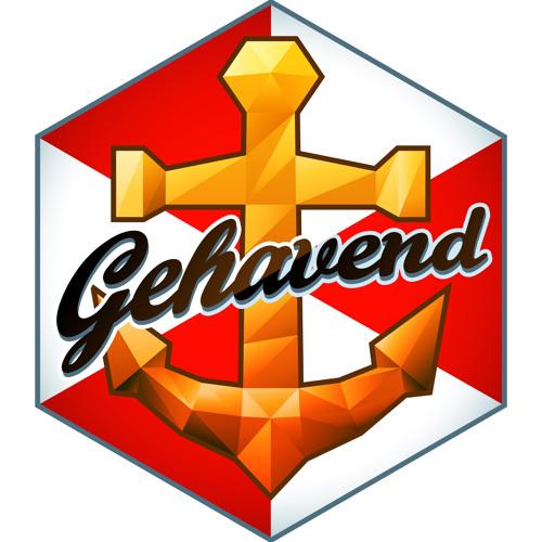 GEHAVEND's avatar