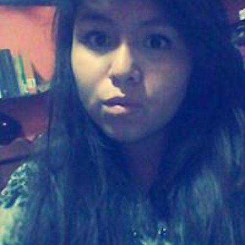 Claudia Aguilar 39's avatar