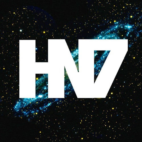 HN7's avatar