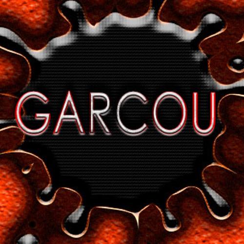 GarcouSound's avatar