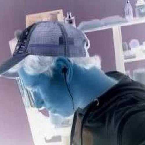 Jaen12's avatar