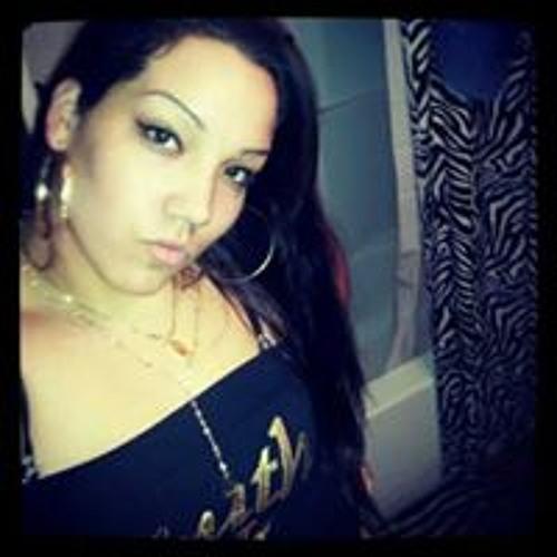 Mimi Jimenez 3's avatar