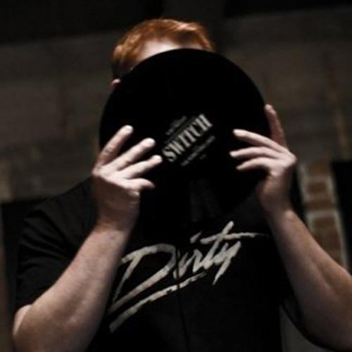 dj bradley's avatar
