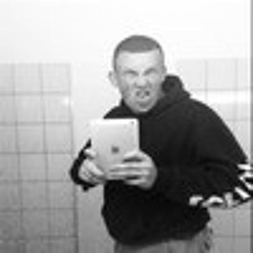 terror.uwe's avatar