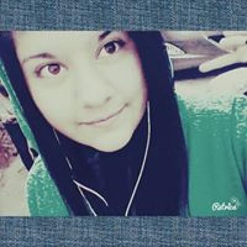 Tania Guzman 18's avatar