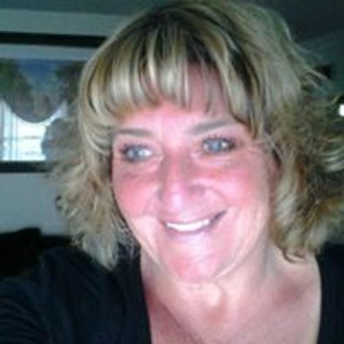 Victoria O'Brien 2's avatar