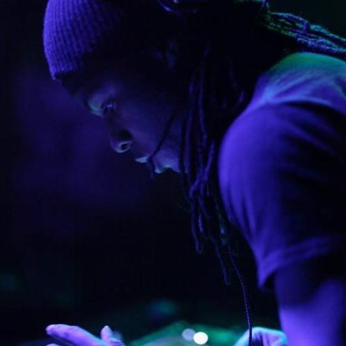Xavier Gr's avatar