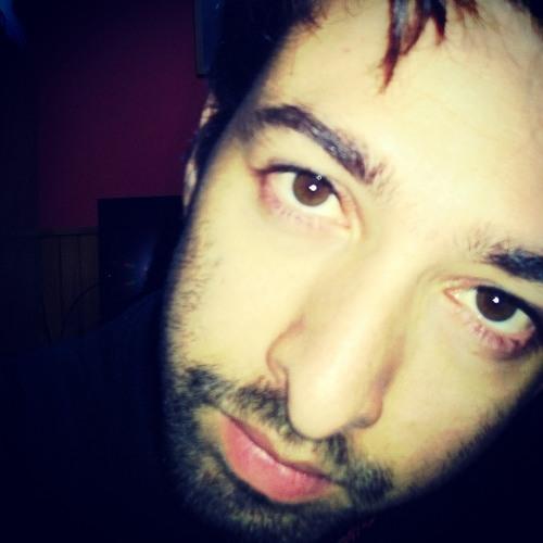 Robert!'s avatar