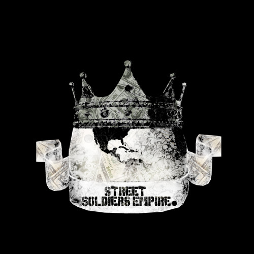 Street Soldiers Empire's avatar