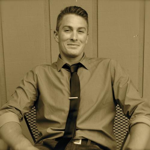 Sam Van Wagoner's avatar