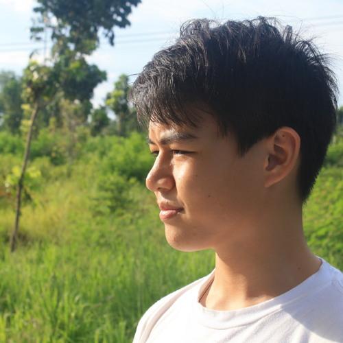 prince.alterado's avatar