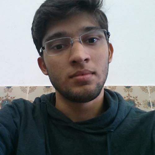 ItsNelsonVictor's avatar
