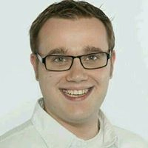 Michel Boer 1's avatar