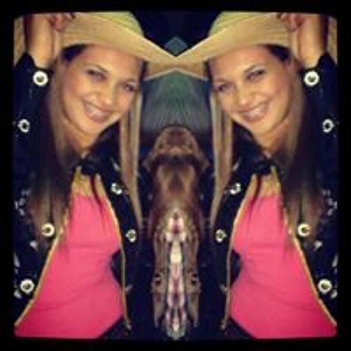 Thamirys Lopez's avatar