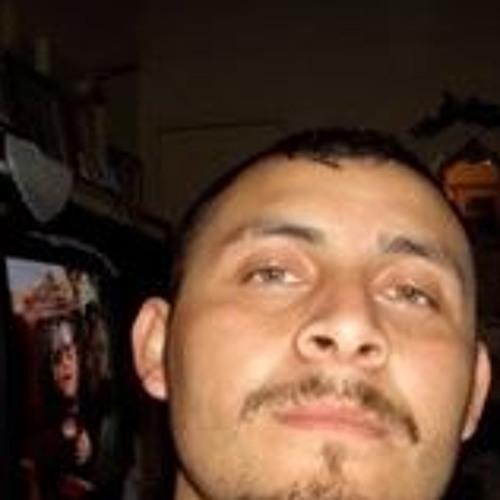 Edson Martinez 11's avatar