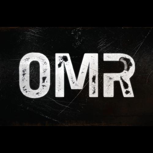OMR Official's avatar