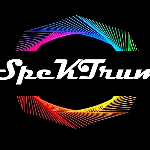 SpeKTrum's avatar