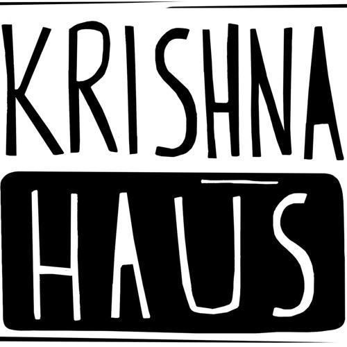 KrishnaHaus's avatar