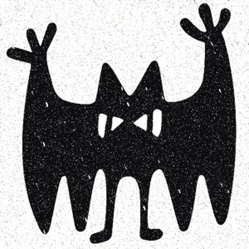 SAUVAGE.'s avatar