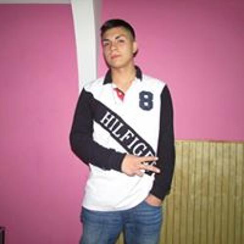 Jose Alvarez Farias's avatar
