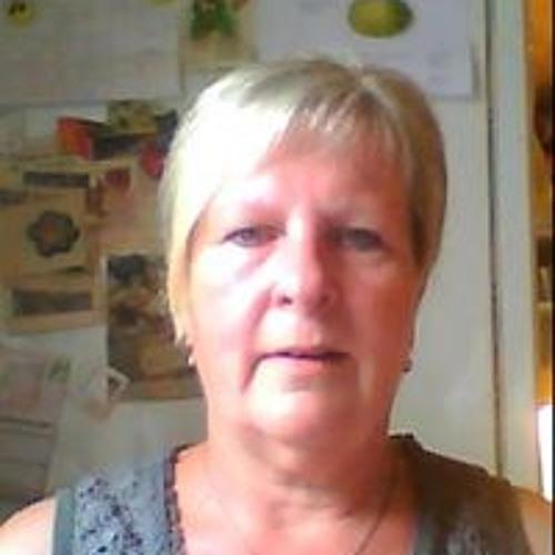Kirsten Madsen 1's avatar