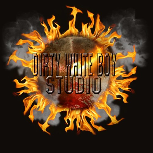 Dirty White Boy Studio's avatar